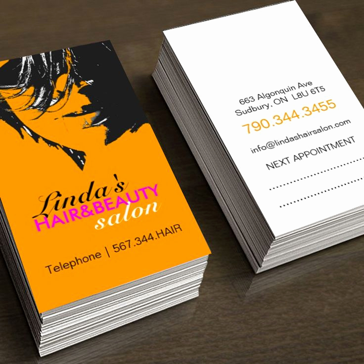 Hair Salon Business Cards Lovely 37 Best Images About Hair Salon Business Card Templates On