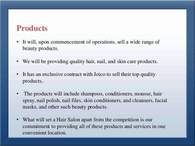Hair Salon Business Plans Inspirational How to Start A Business Plan for A Hair Salon