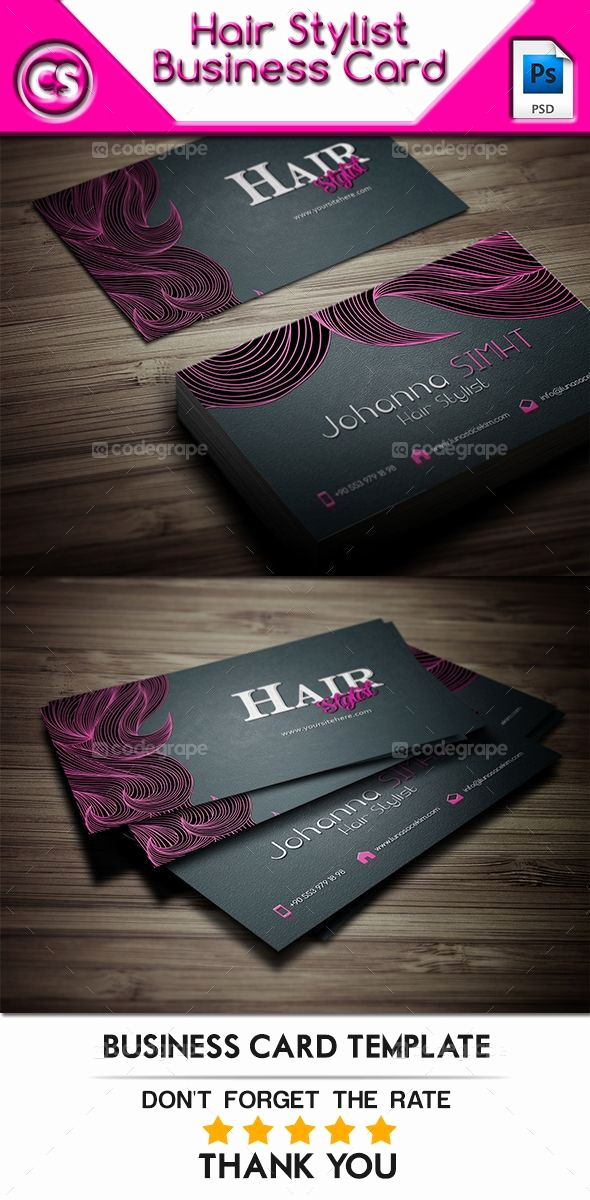 Hair Salons Business Cards Awesome Best 25 Salon Business Cards Ideas On Pinterest