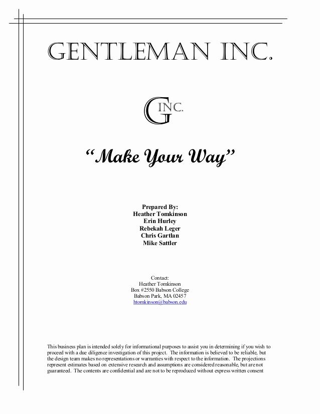 Hair Saloon Business Plan Elegant How to Write A Business Plan for A Hot Dog Cart Business
