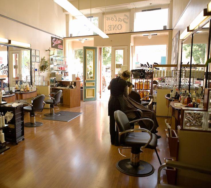 Hair Saloon Business Plan Lovely 14 Best Start A Salon Images On Pinterest