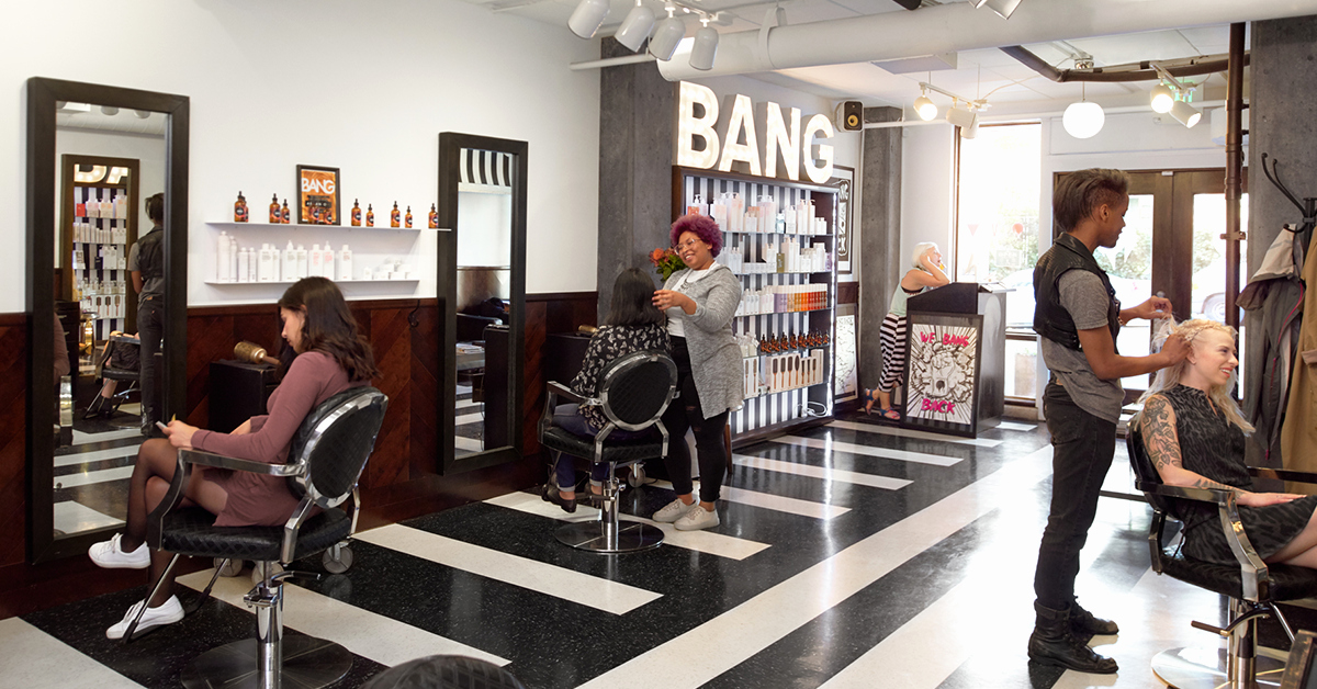 Hair Saloon Business Plan Lovely How to Write A Salon Business Plan that Yields Profits