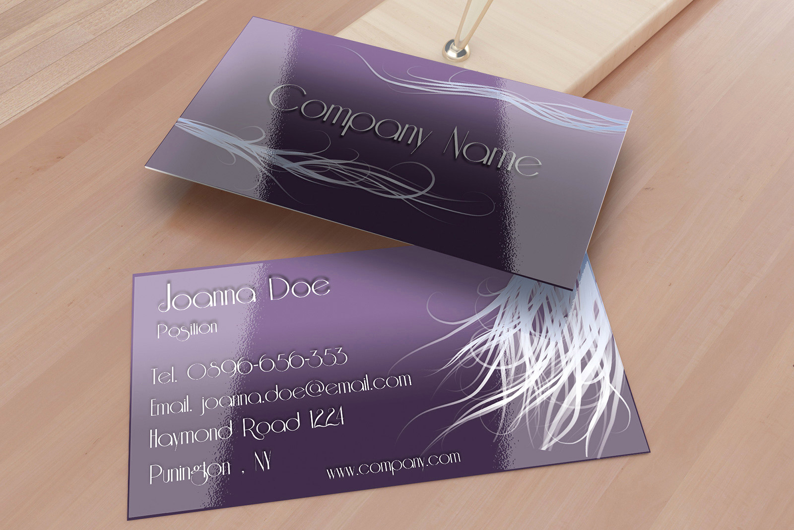 Hair Stylist Business Cards Fresh 60 Ly the Best Free Business Cards 2015