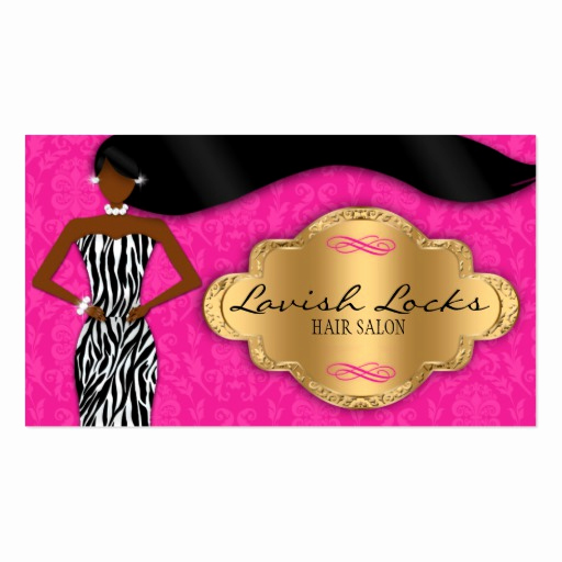 Hair Stylist Business Cards Fresh Hair Stylist Business Cards 3000 Hair Stylist Business