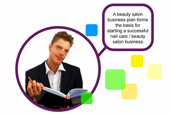 Hairdressing Salon Business Plan Awesome How to Start A Mobile Beautician Business Startupscouk