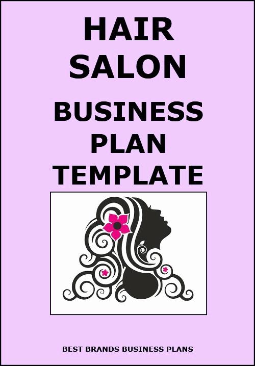 Hairdressing Salon Business Plan Elegant Other Business & Websites for Sale Hair Salon Business