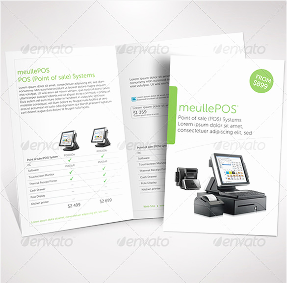 Half Fold Brochure Template Fresh 36 Half Fold Brochure Templates