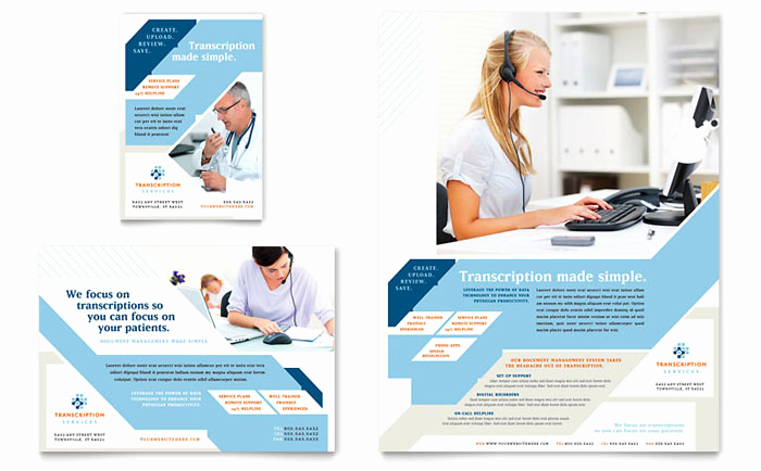 Half Page Flyer Template Elegant Create Half Page Flyers & Quarter Page Flyers Graphic