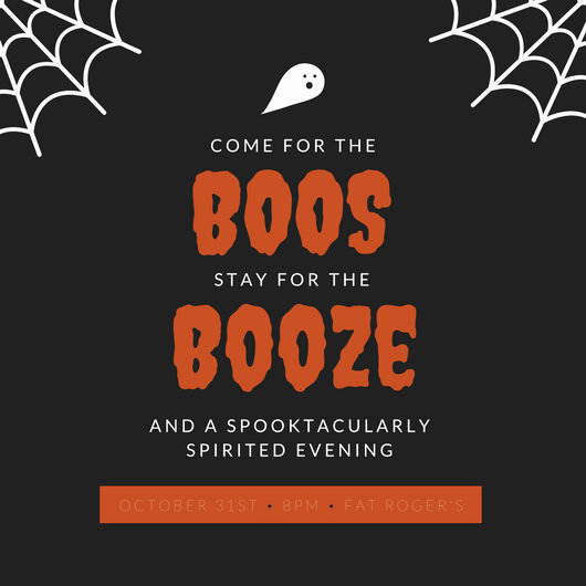 Halloween Party Invitation Templates Lovely Customize 3 999 Halloween Party Invitation Templates