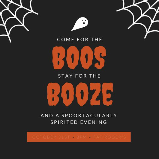 Halloween Party Invite Template New Customize 3 999 Halloween Party Invitation Templates