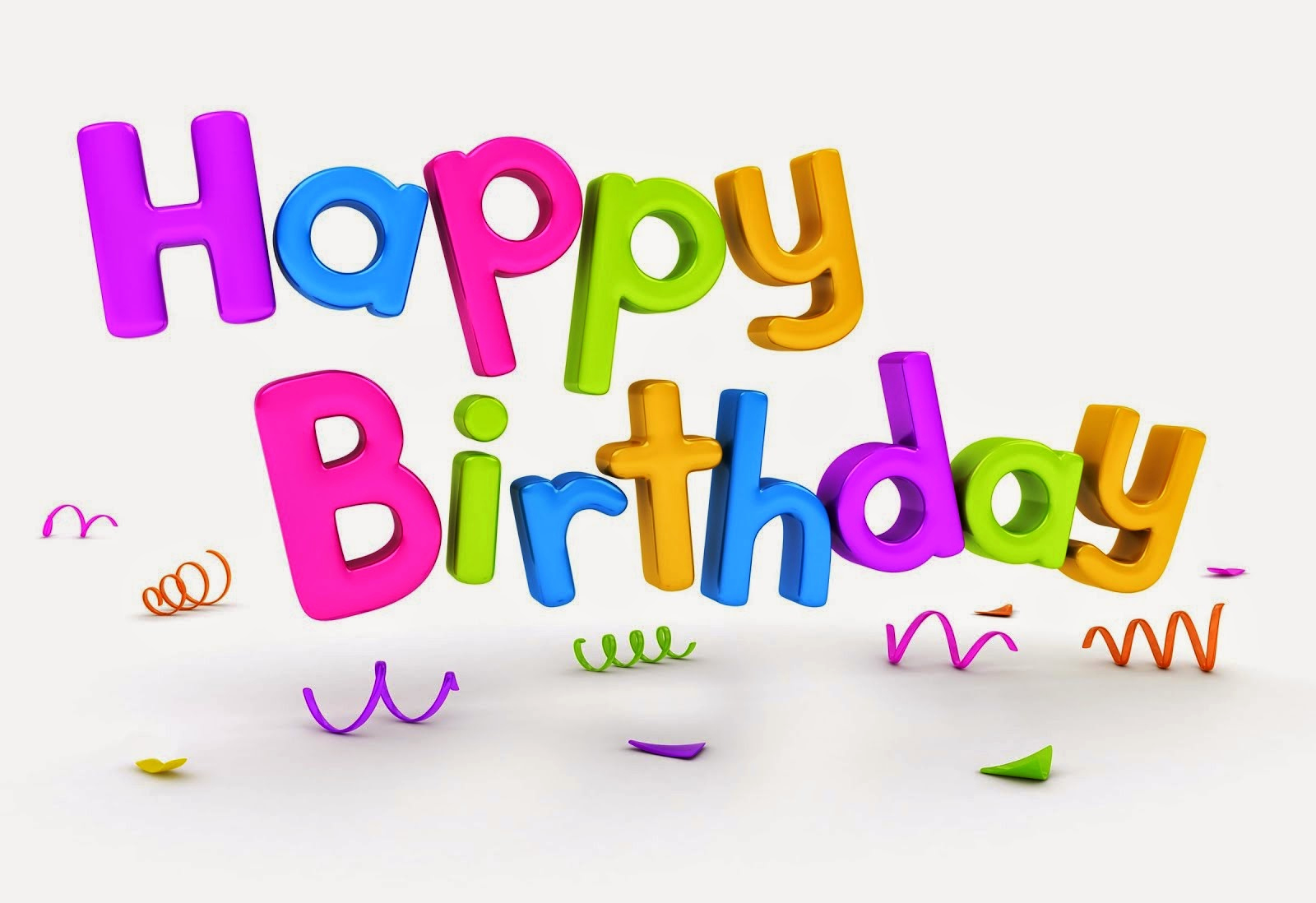 Happy Bday Wallpapers Free Awesome Wallpaper Happy Birthday Selamat Ulang Tahun