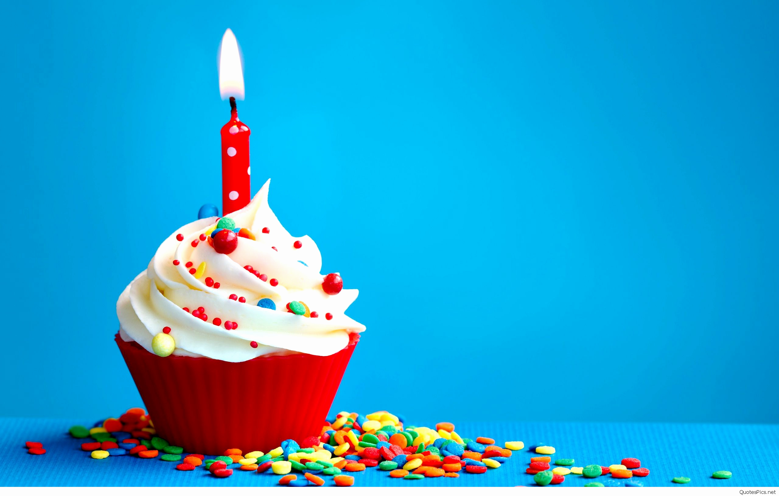 Happy Bday Wallpapers Free Best Of Amazing Birthday Wishes Cards and Wallpapers Hd