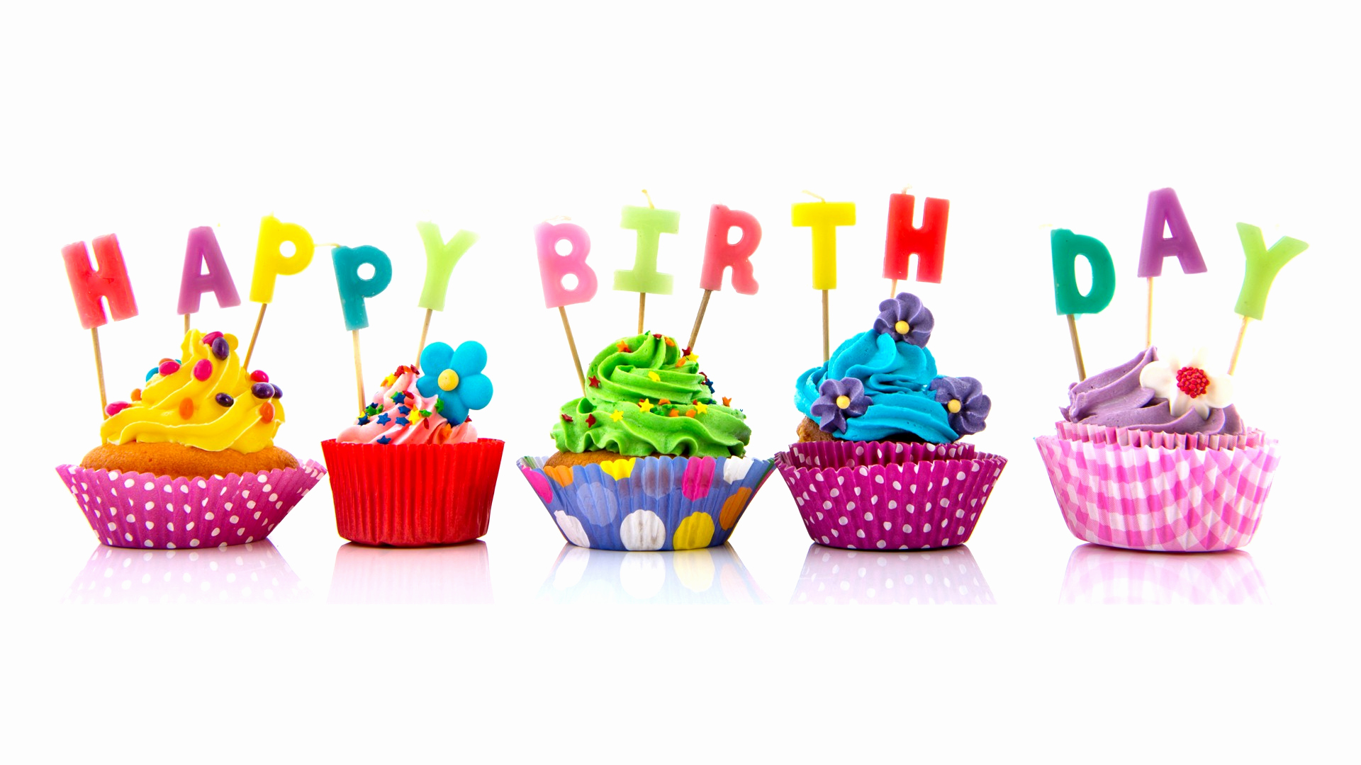 Happy Bday Wallpapers Free Best Of Happy Birthday Backgrounds