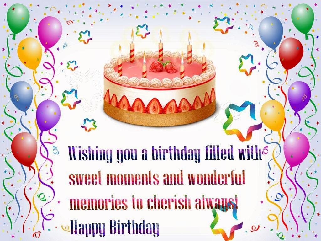 Happy Bday Wallpapers Free Best Of Nick Wallpaper Happy Birthday