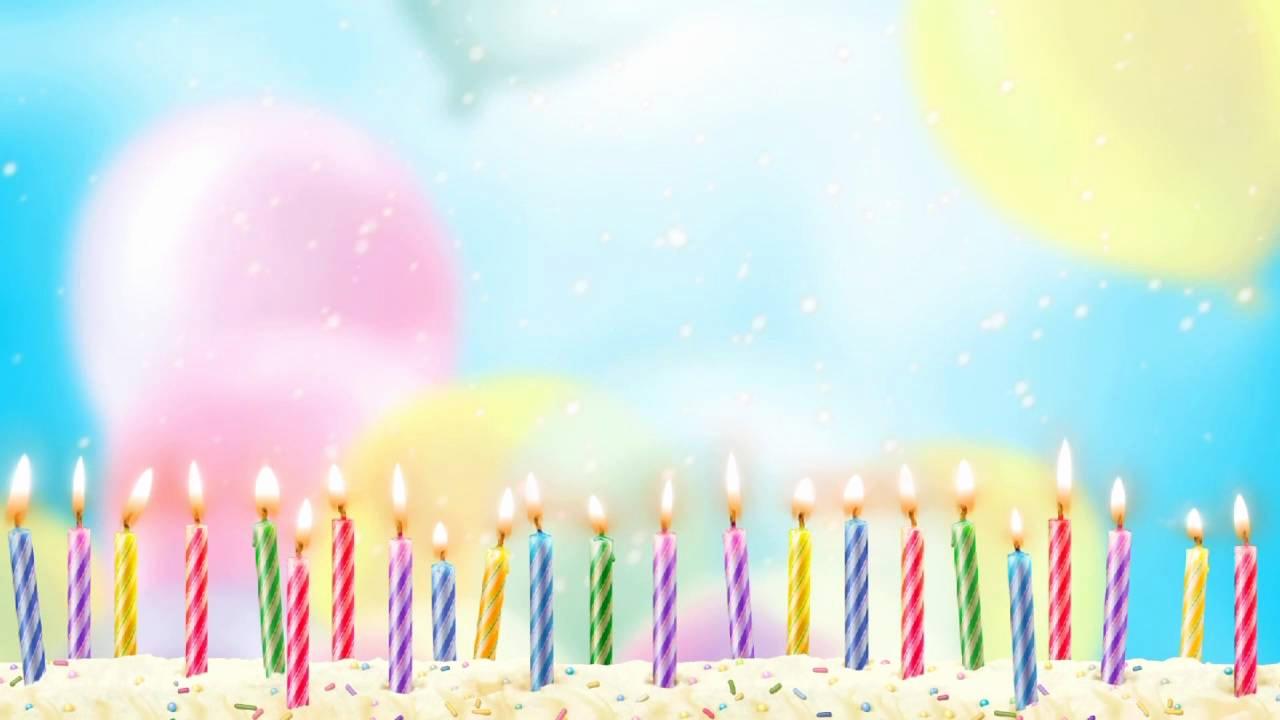 Happy Bday Wallpapers Free Fresh Birthday Video Background Free Free Wedding