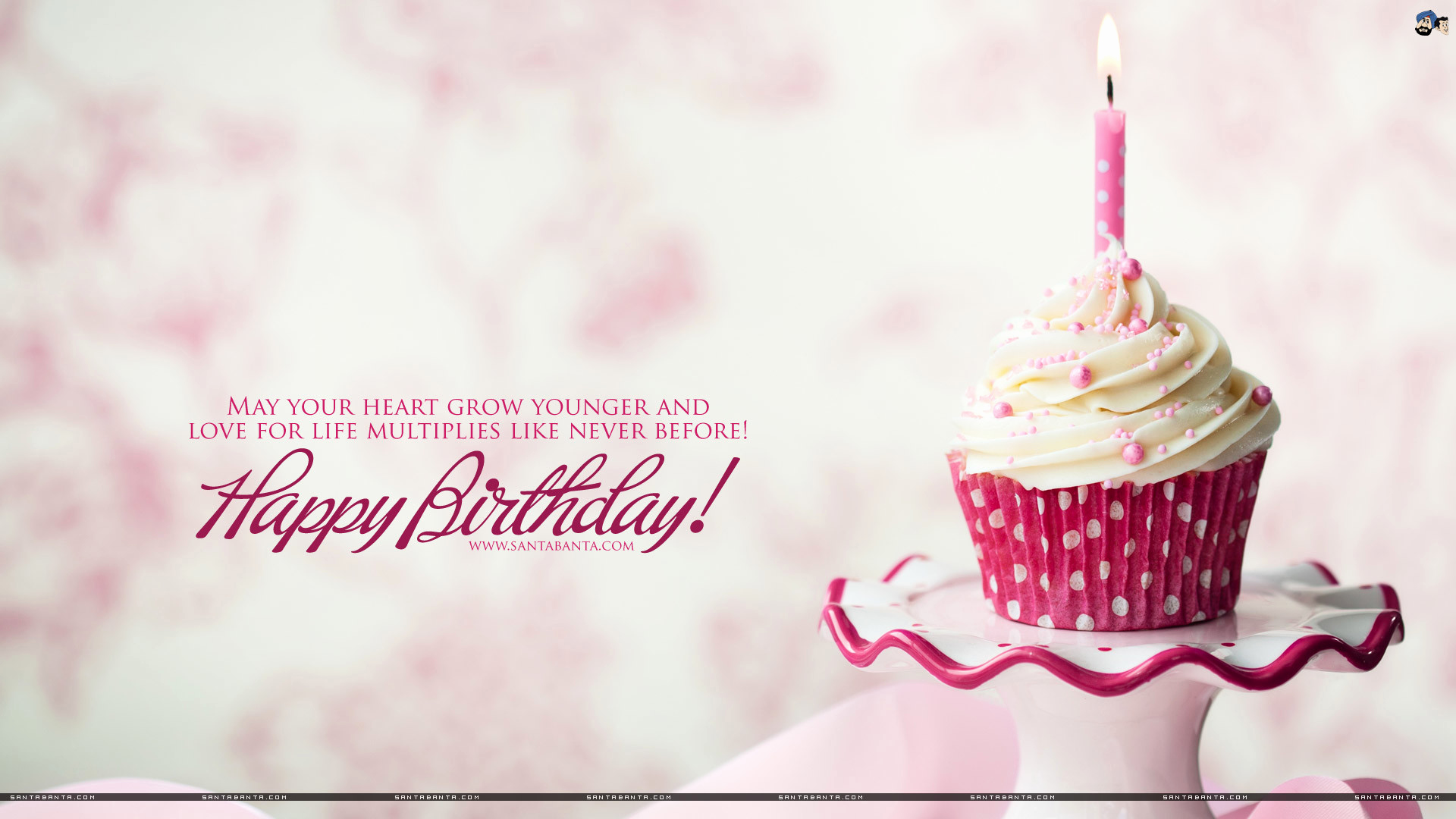 Happy Bday Wallpapers Free Fresh Happy Birthday Love Wallpaper 53 Images