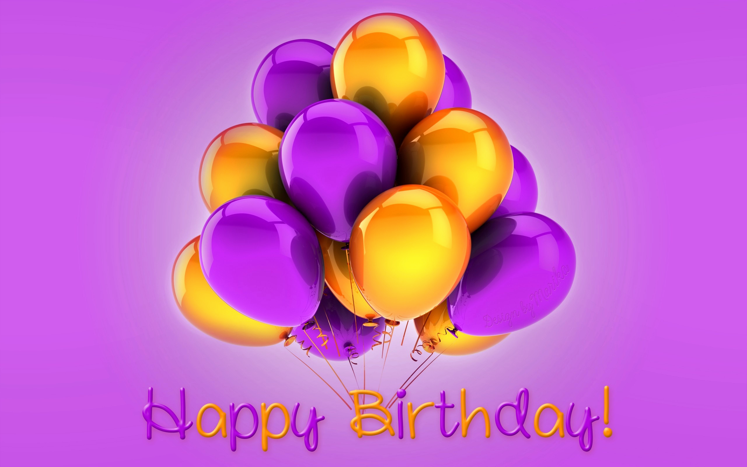 Happy Bday Wallpapers Free Fresh Happy Birthday Wallpapers