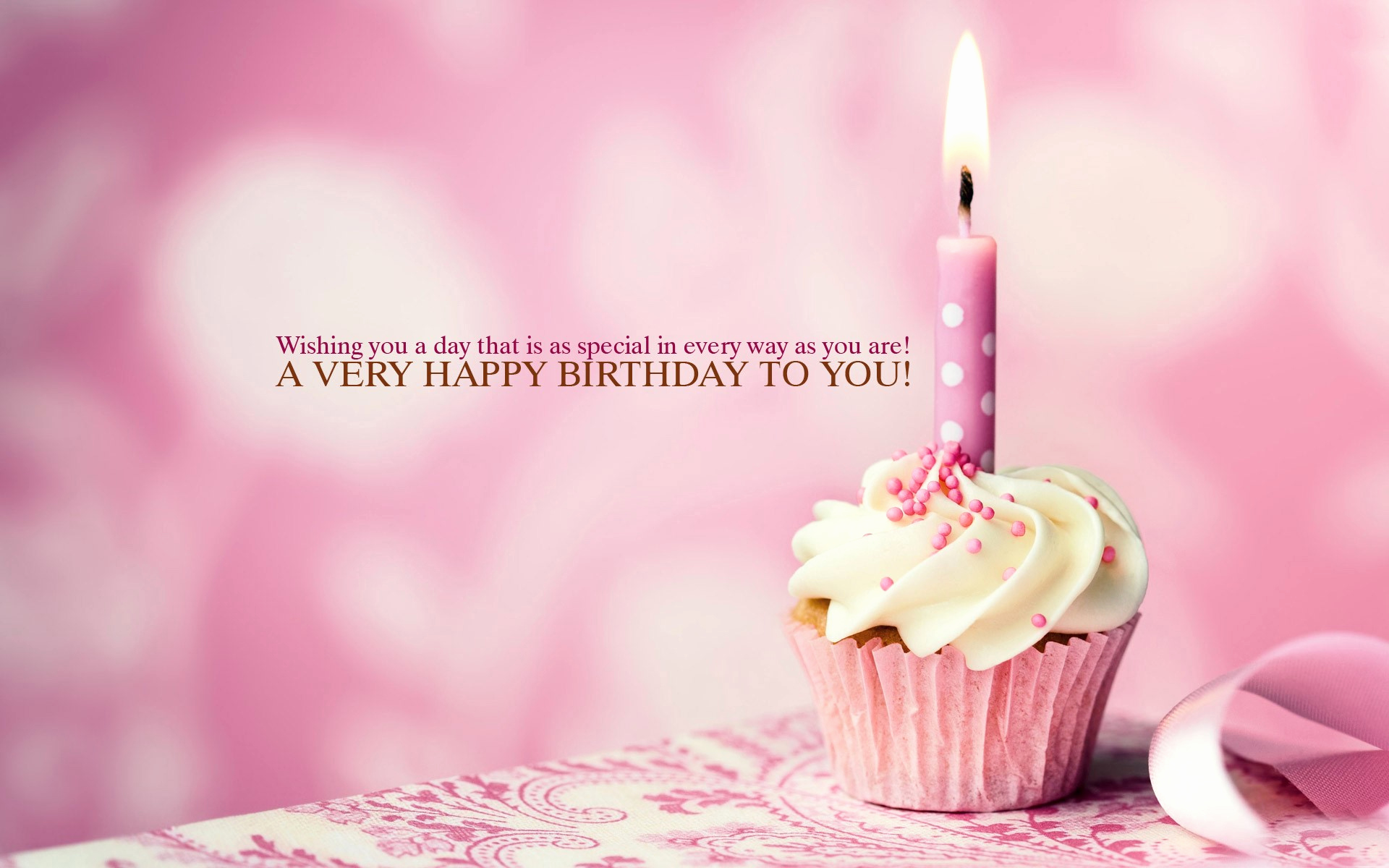 Happy Bday Wallpapers Free Fresh Quotes for Happy Birthday Greetings Desktop Wallpapers