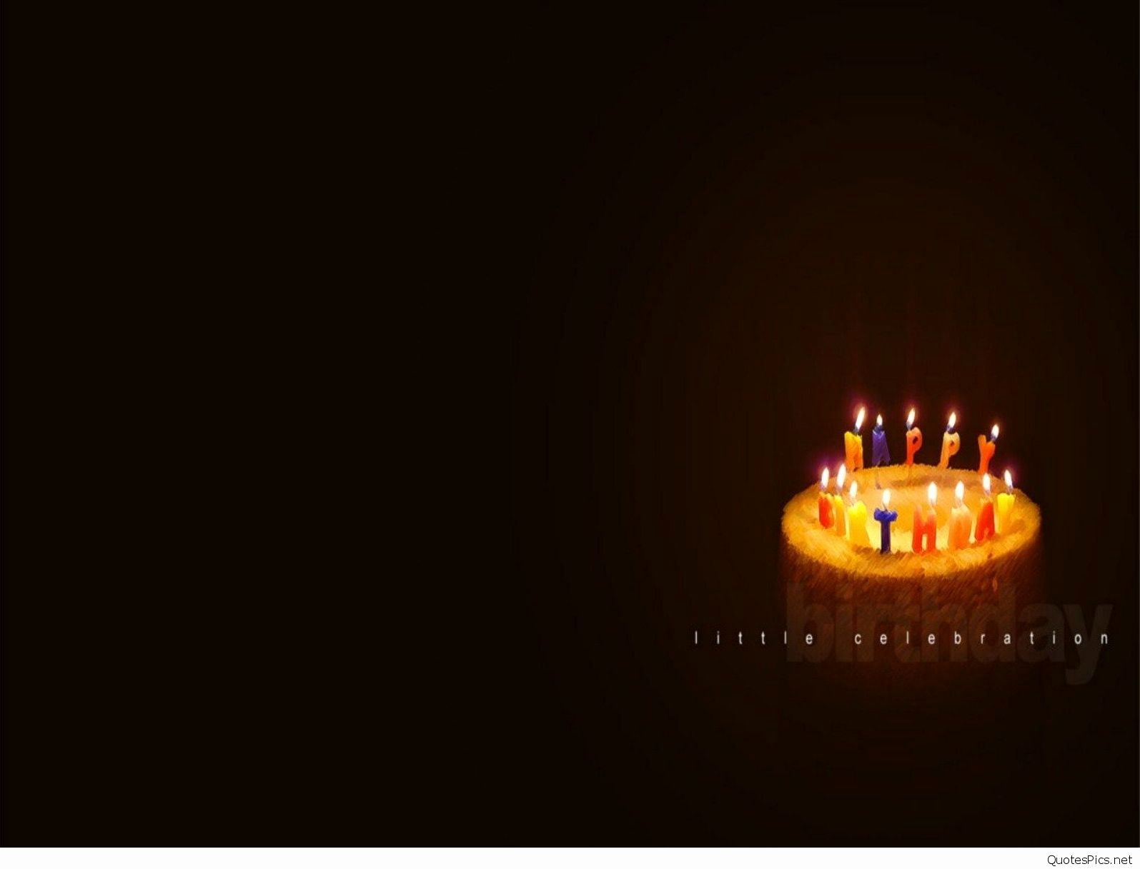 Happy Bday Wallpapers Free Luxury Birthday Cards Quotes and Birthday Wishes Wallpapers