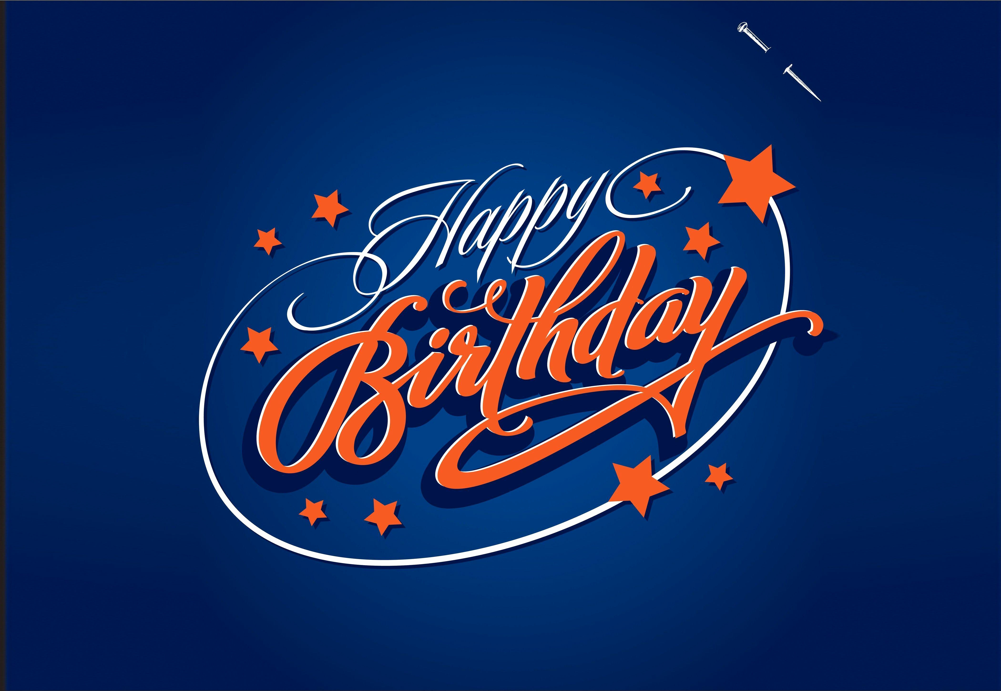 Happy Bday Wallpapers Free Unique Happy Birthday Wallpaper Hd Best Collection 20 Images