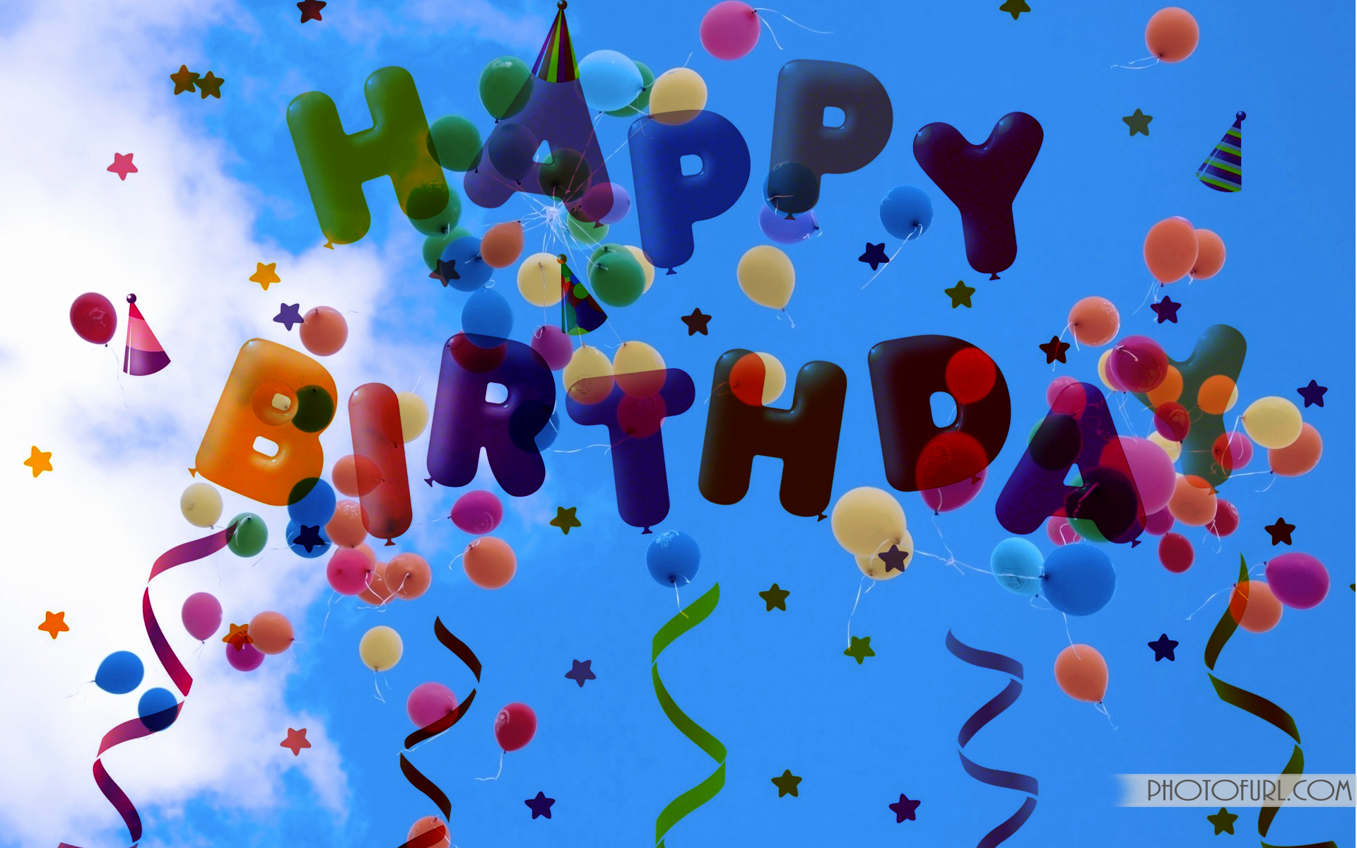 Happy Bday Wallpapers Free Unique Happy Birthday Wishes Wallpapers