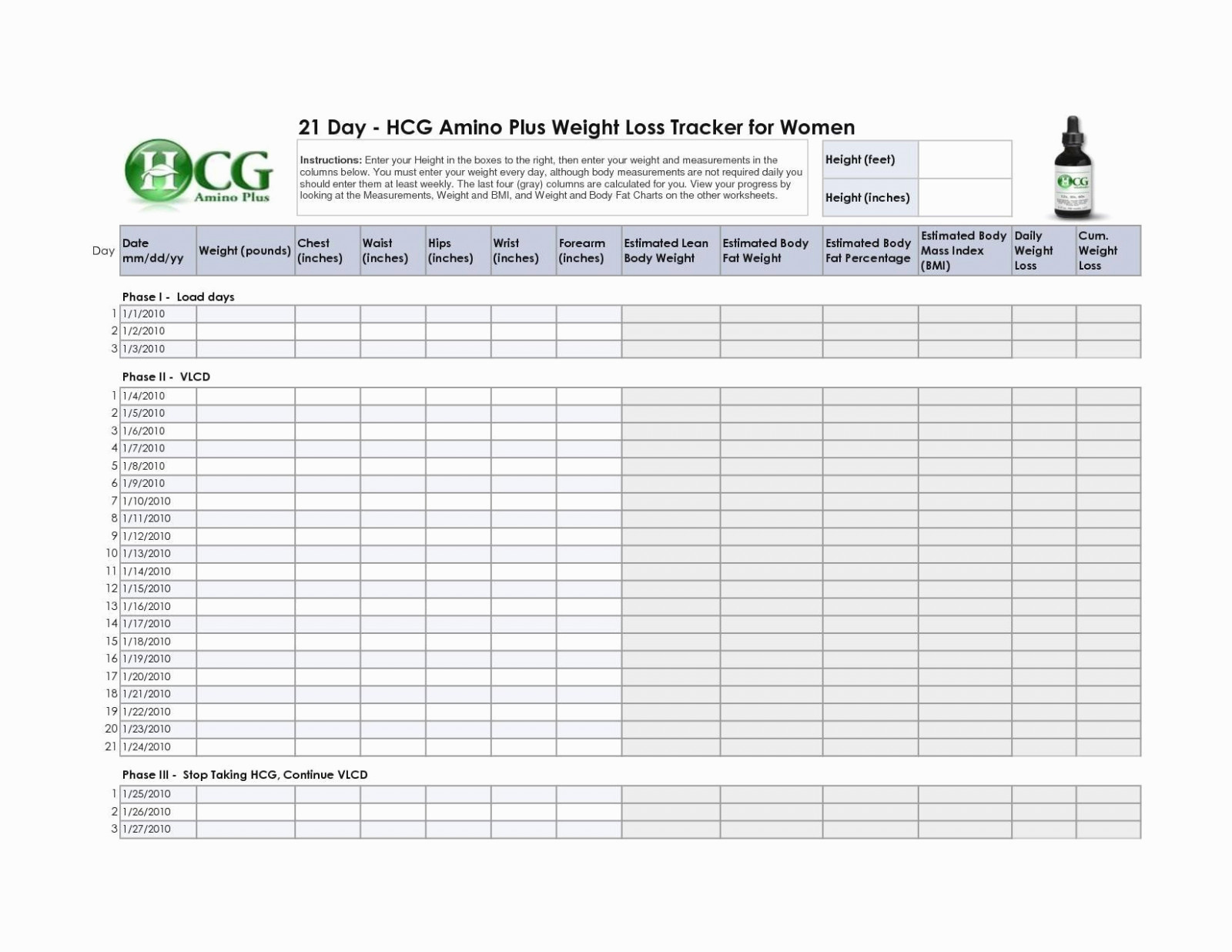 Height and Weight Chart Army Best Of Military Weight Chart