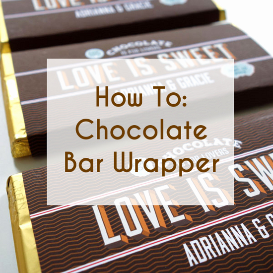 Hershey Bar Wrapper Template Fresh Free Printable Candy Bar Wrappers for Wedding Favors