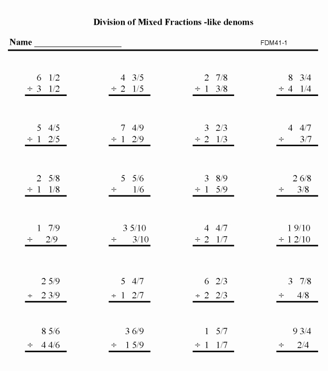 High School Geometry Worksheets New 10 Best Of High School Math Worksheets Printable