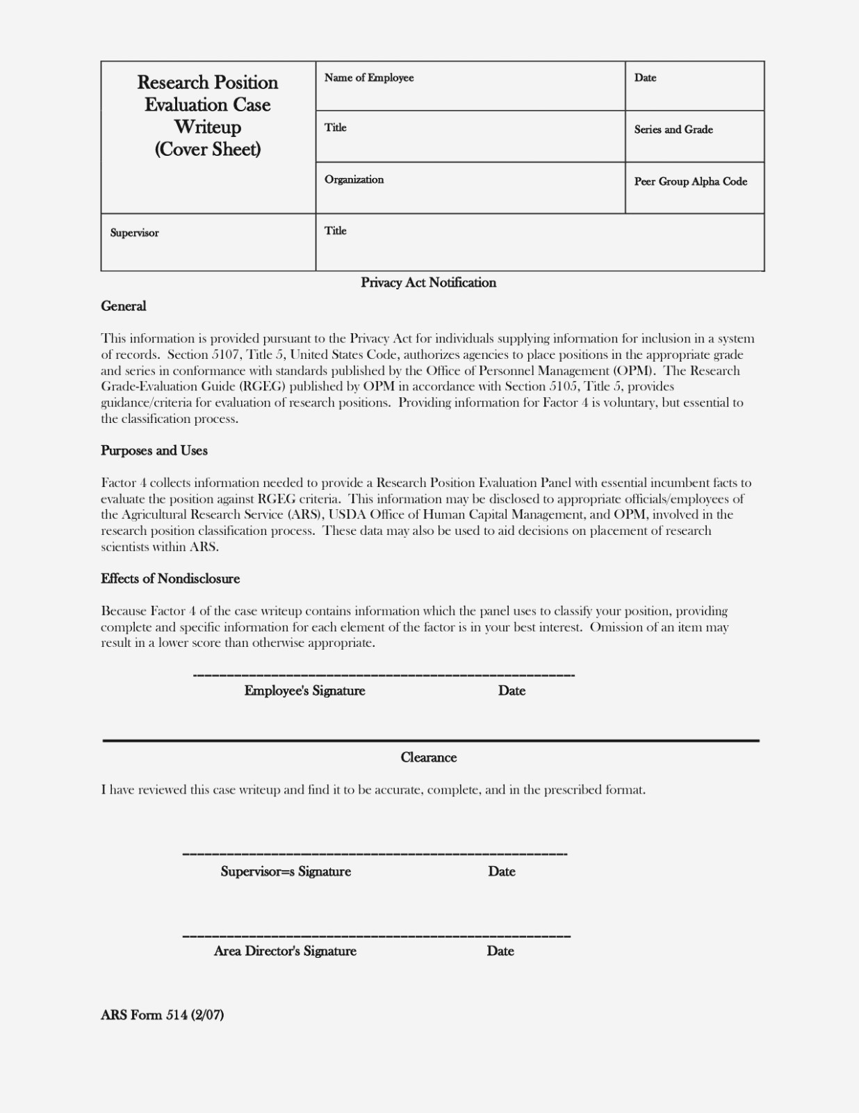 High School Resume Builder Unique 10 Reliable sources to Learn About Free