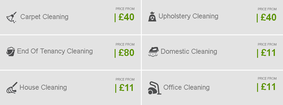Home Cleaning Services Price List Unique Carpet Cleaning In Ruislip Ha4 Professional Services