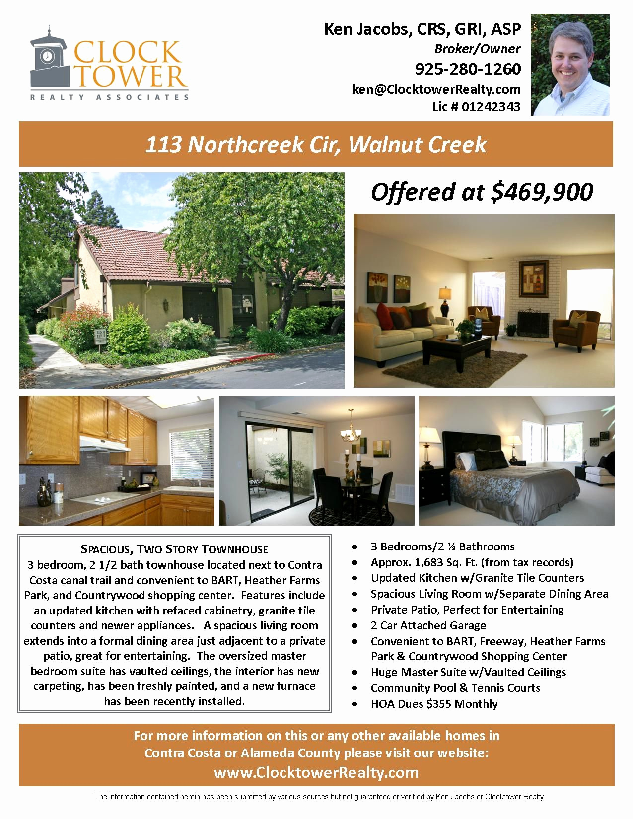 Home for Sale Flyer Elegant Flyers for Selling Houses Marketing Advertising