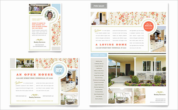 House for Sale Flyer Elegant 22 Stylish House for Sale Flyer Templates Ai Psd Docs