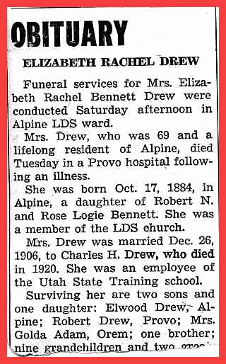 How to Make An Obituary Lovely Newspaper Obituary Template