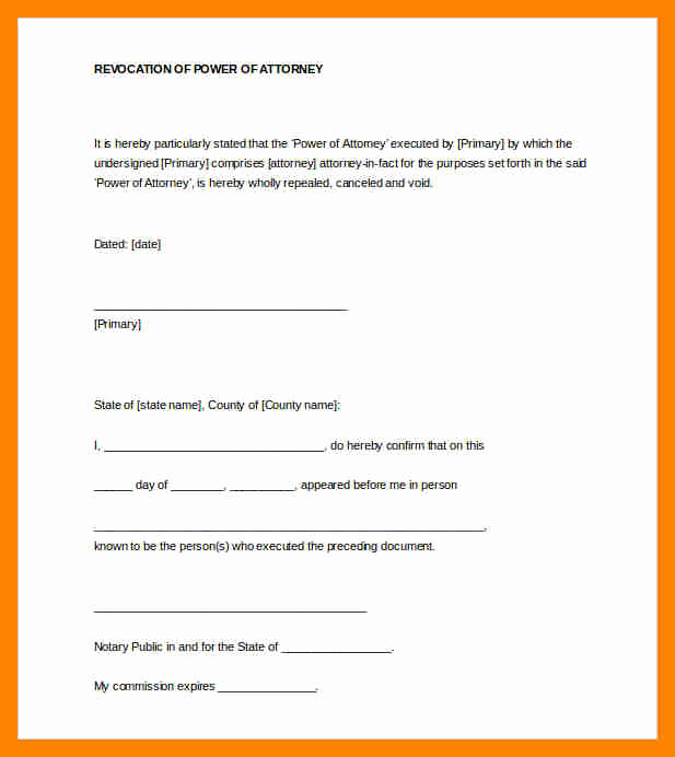 How to Notarize A Letter Beautiful How to Write A Notarized Letter