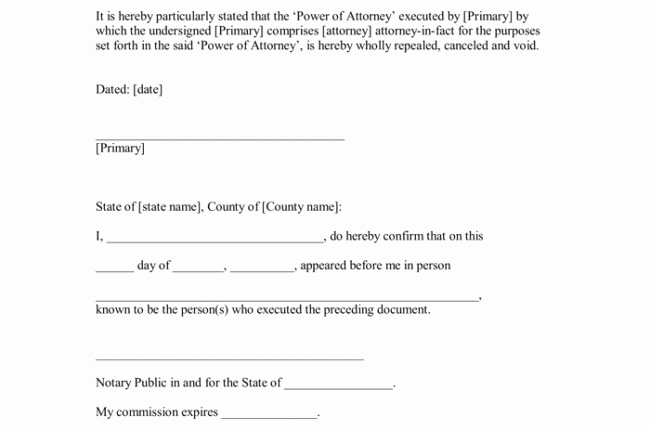 How to Notarize A Letter New 25 Notarized Letter Templates & Samples Writing Guidelines