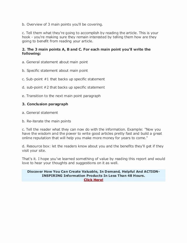 How to Write Minutes Awesome How to Write Minuites Definekryptonite X Fc2