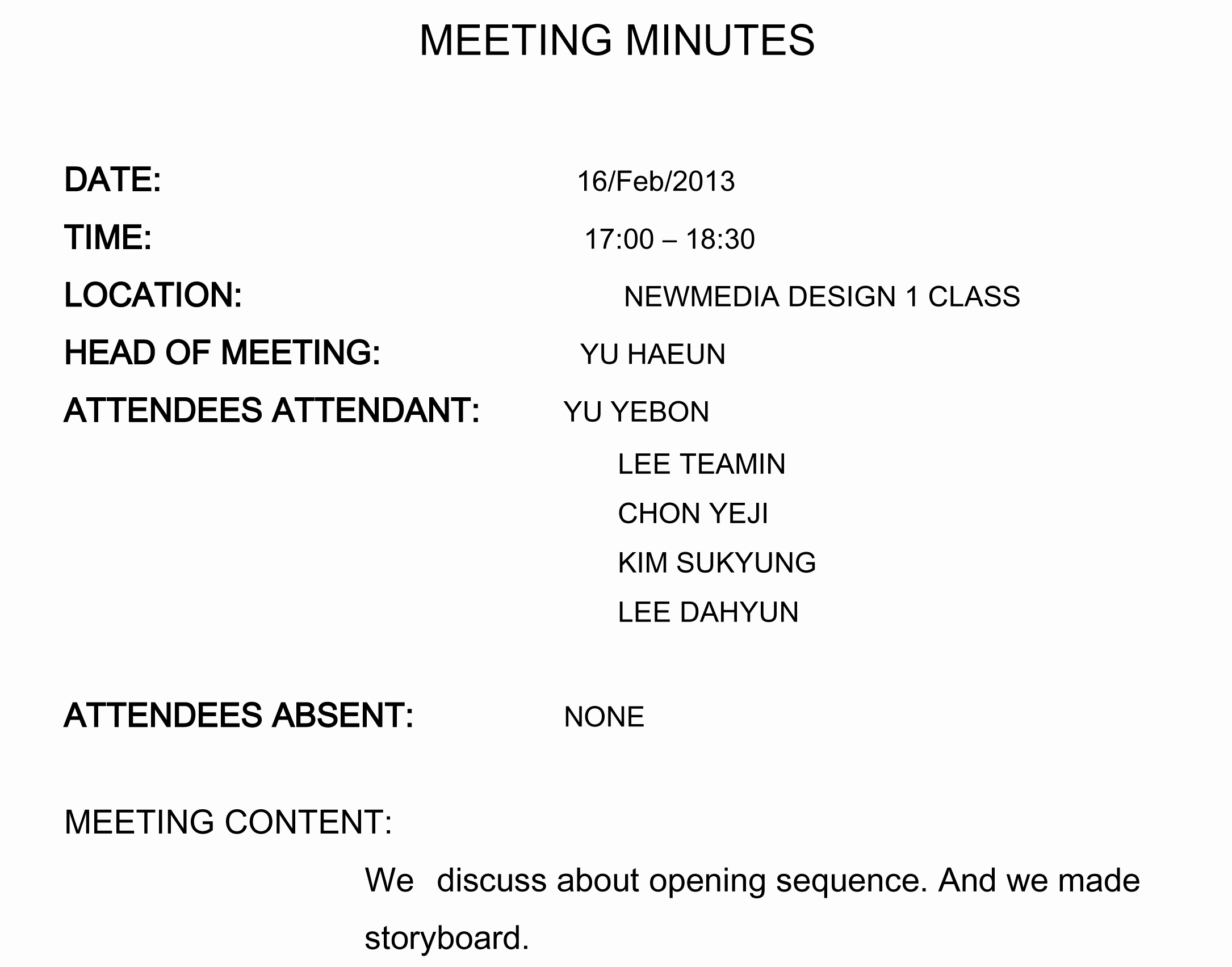 How to Write Minutes Fresh How to Write A Minutes Of A Meeting Writingfixya Web Fc2