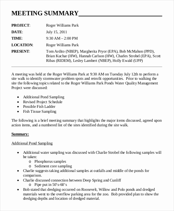 How to Write Minutes Unique 28 Minutes Writing Template Free Sample Example format