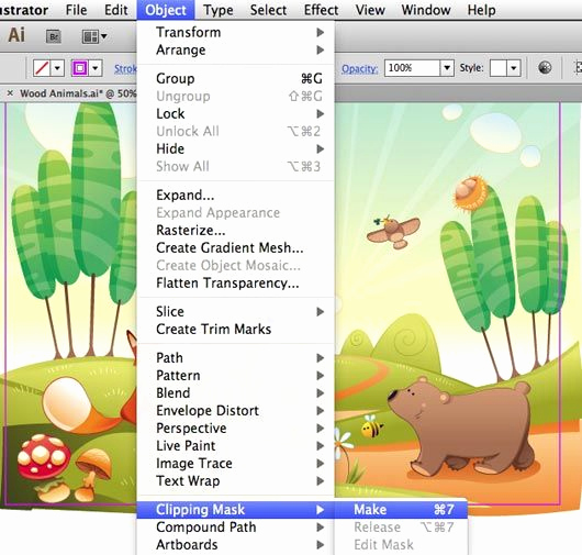 Illustrator Tutorials for Beginners Lovely 40 Illustrator Tutorials for Beginners to Initiate First