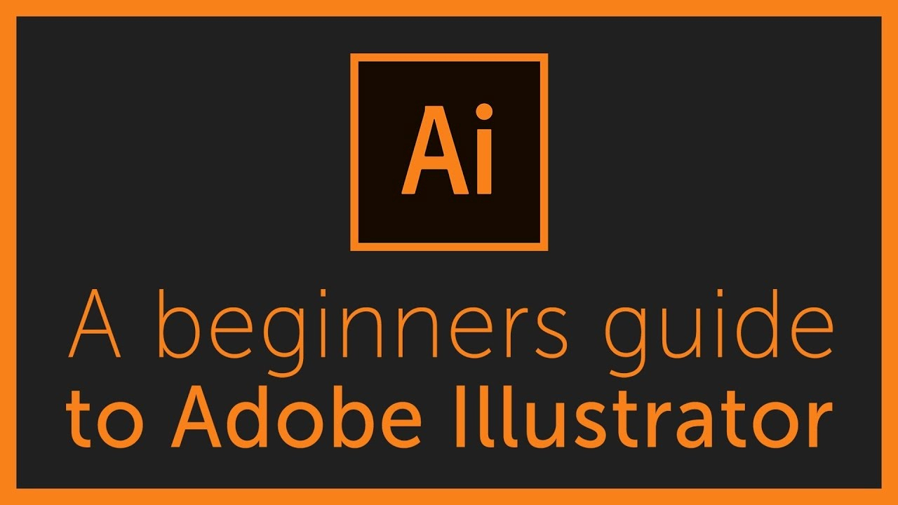 Illustrator Tutorials for Beginners Lovely Illustrator Tutorials for Beginners Step by Step Part 2