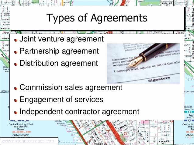 Independent Contractor Sales Commission Agreement Elegant Independent Contractor Sales Mission Agreement Quick
