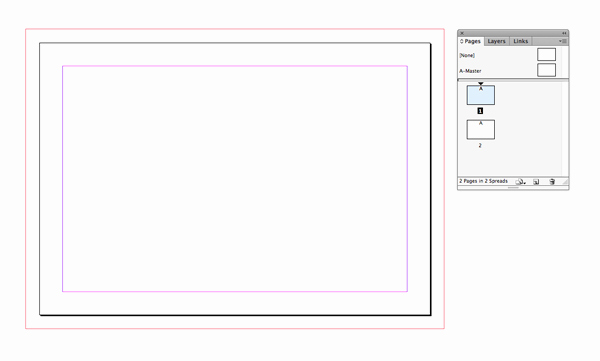 Indesign Business Card Template Best Of How to Customise A Business Card Template In Adobe Indesign
