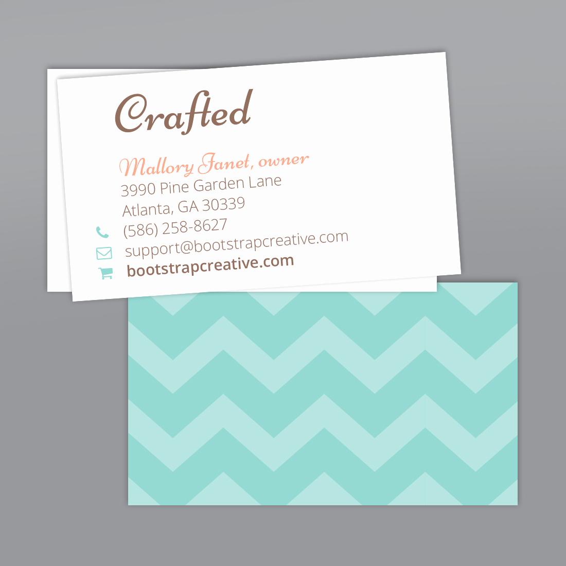 Indesign Business Card Template Inspirational Business Card Template Indesign 8 Up Business Card