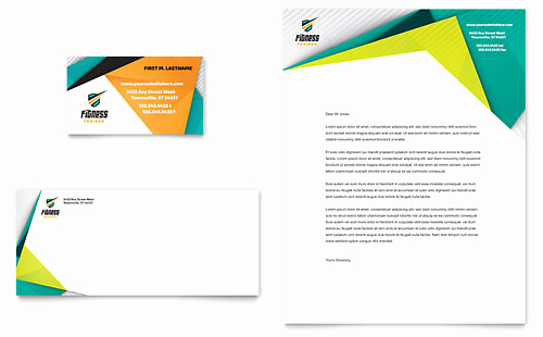 Indesign Business Card Template Lovely Free Indesign Templates