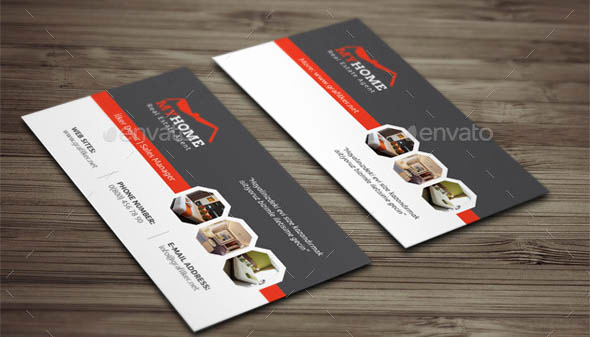 Indesign Business Cards Templates Inspirational 22 Creative Indesign Business Card Templates – Design Freebies