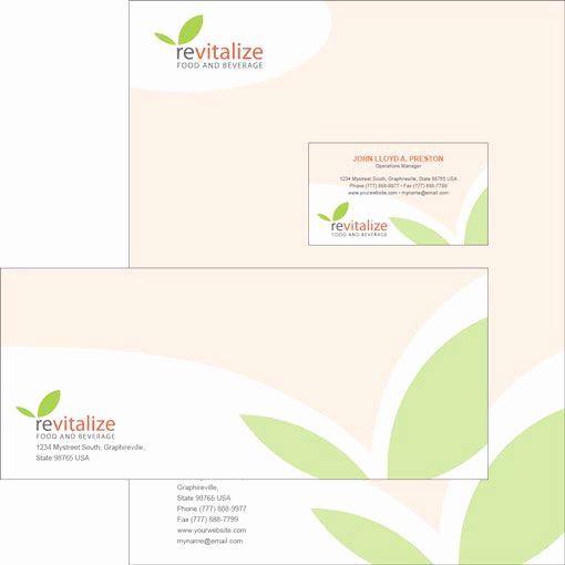 Indesign Business Cards Templates Inspirational Free Of Indesign Templates for Business Cards