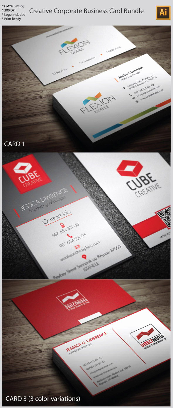 Indesign Business Cards Templates Lovely 15 Premium Business Card Templates In Shop