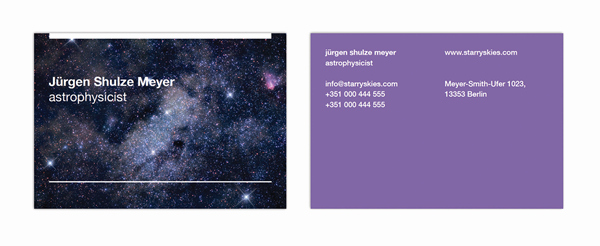 Indesign Business Cards Templates New How to Customise A Business Card Template In Adobe Indesign