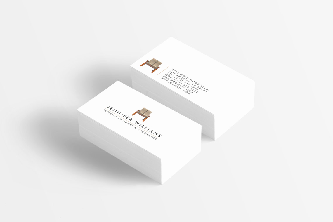 Interior Design Business Cards Best Of Interior Designer Business Cards J32 Design