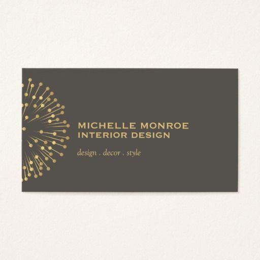 Interior Design Business Cards Inspirational 306 Best Interior Designer Business Cards Images On